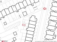 Images for SINGLE GARAGE ON PRIVATE LANE - CLIFTON