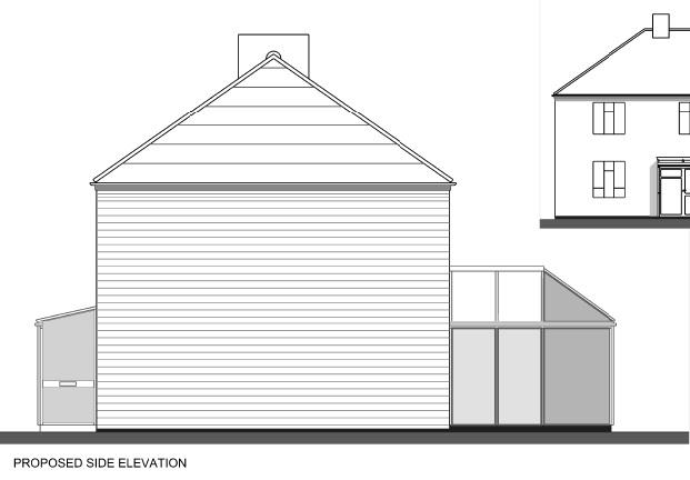 Images for PLOT WITH PLANNING - BRISLINGTON EAID:hollismoapi BID:11