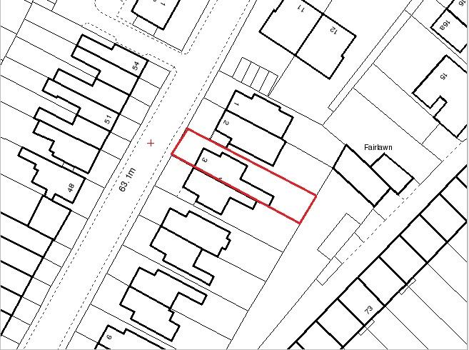 Images for COTHAM FAMILY HOME FOR UPDATING EAID:hollismoapi BID:11