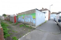 Images for DOUBLE GARAGE - DEVELOPMENT POTENTIAL