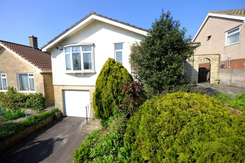 View Full Details for HOUSE FOR UPDATING - BRISLINGTON - EAID:hollismoapi, BID:11