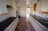 Images for HOUSE FOR UPDATING - BRISLINGTON