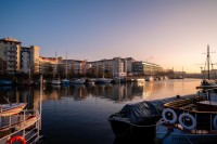 Images for Hannover Quay, Harbourside