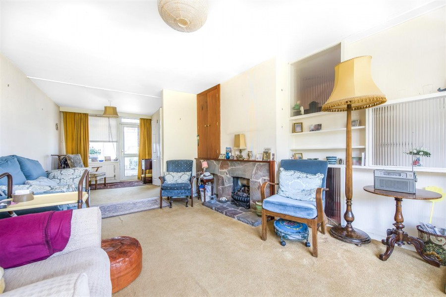 Images for Pinewood Close, Westbury On Trym EAID:hollismoapi BID:1