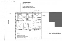 Images for PLANNING GRANTED - 2 BED