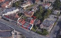 Images for RESI DEVELOPMENT POTENTIAL - KNOWLE