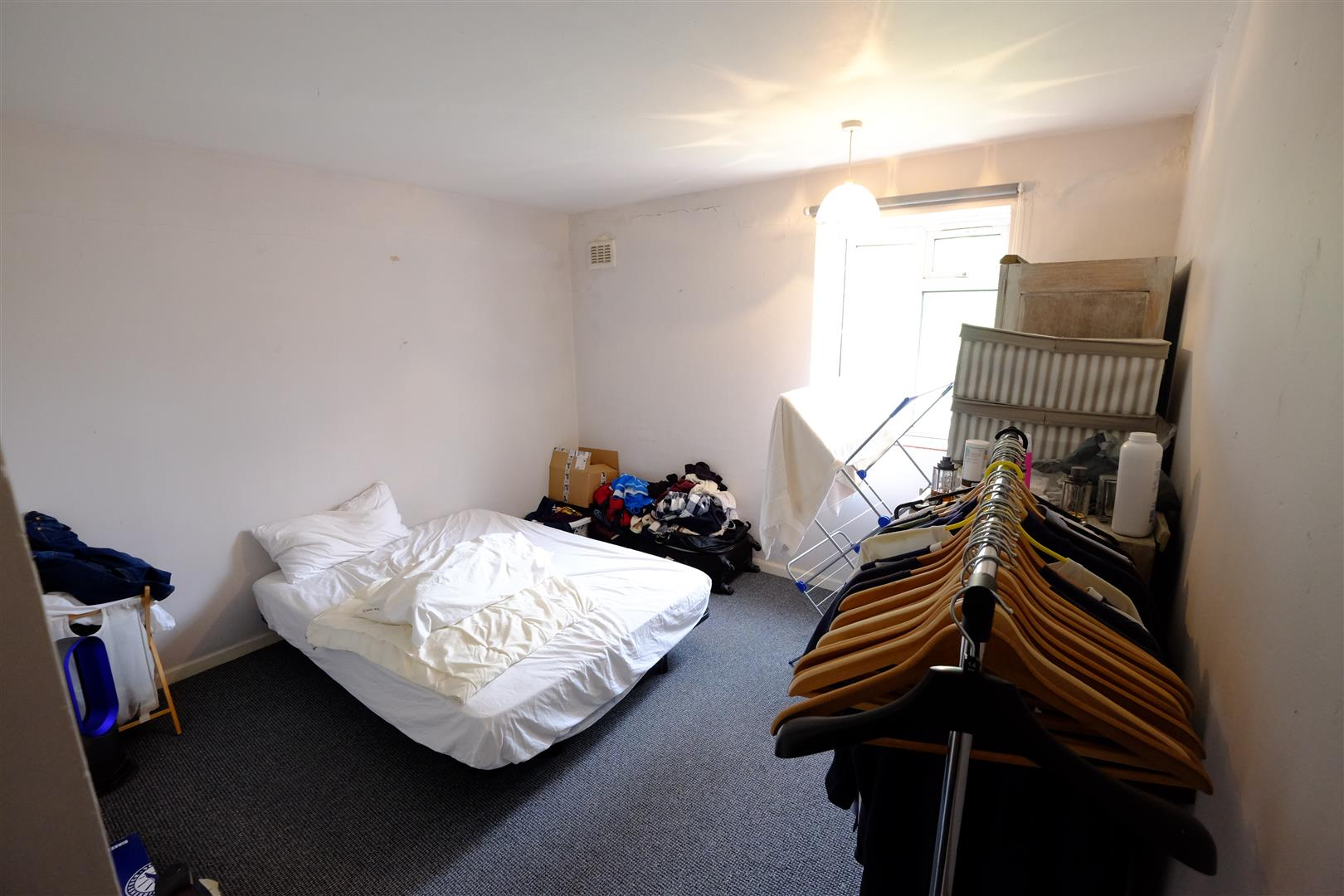 Images for CITY FLAT - EXCELLENT INVESTMENT EAID:hollismoapi BID:11