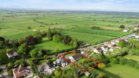 View Full Details for DETACHED PROPERTY WITH HUGE POTENTIAL - EAID:hollismoapi, BID:11