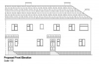 Images for HOUSE + PLOT COMBO - KINGSWOOD