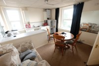 Images for 1 BED FLAT - INVESTMENT / DOER UPPER