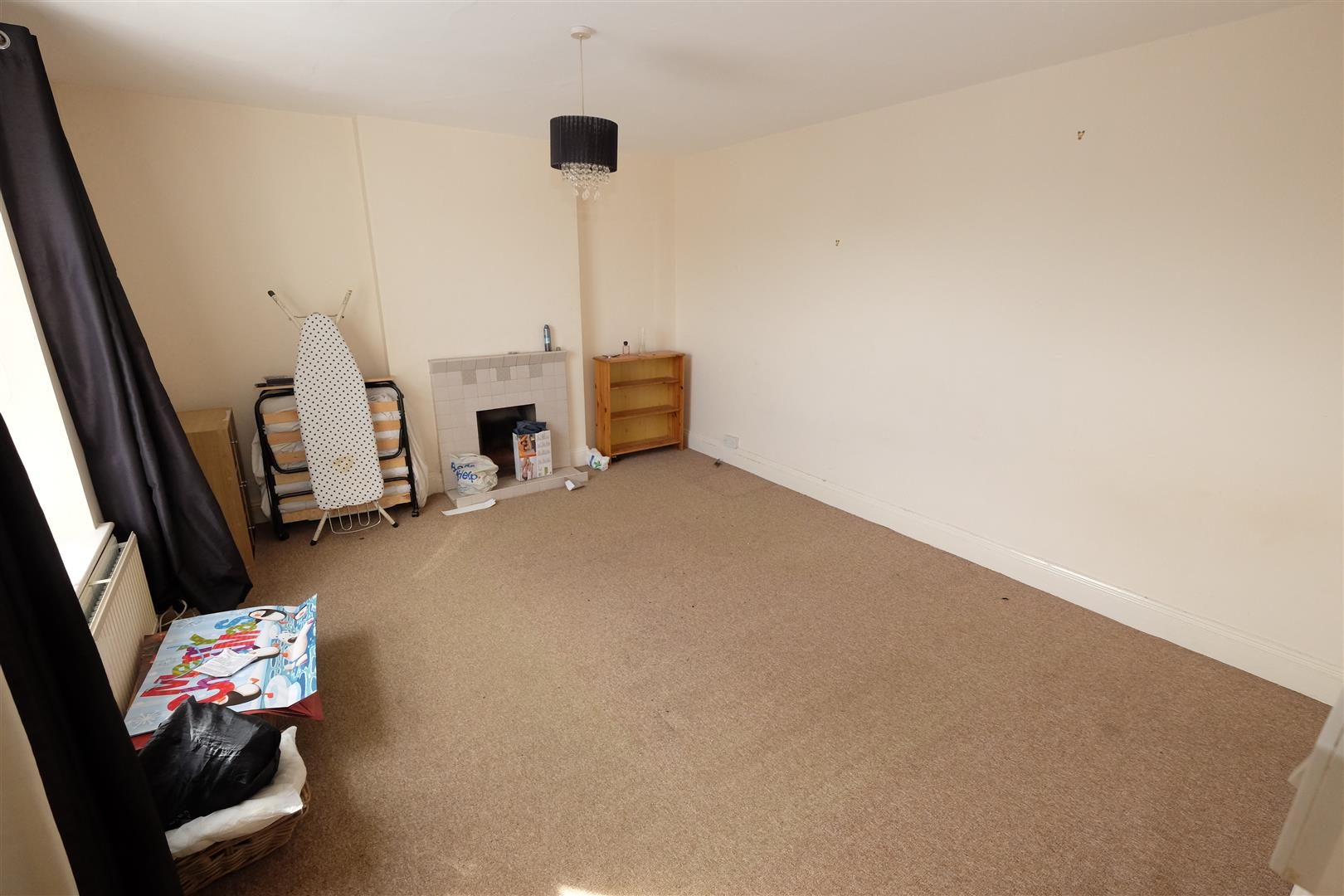 Images for 1 BED FLAT - INVESTMENT / DOER UPPER EAID:hollismoapi BID:11