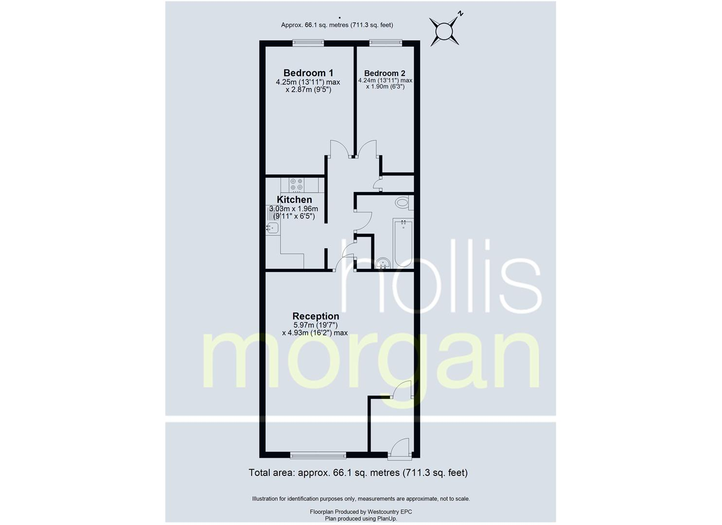 Floorplans For RENOVATED FLAT CLOSE TO HOSPITAL