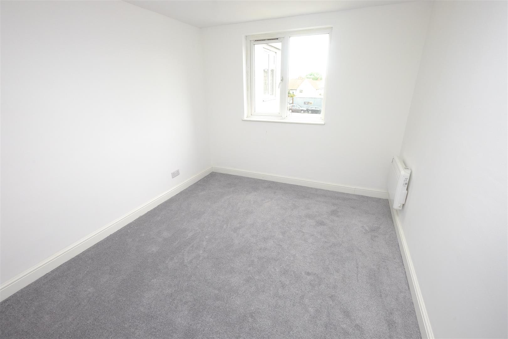 Images for RENOVATED FLAT CLOSE TO HOSPITAL EAID:hollismoapi BID:11