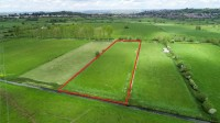 Images for 3.2 ACRES - FREEHOLD PASTURE LANE