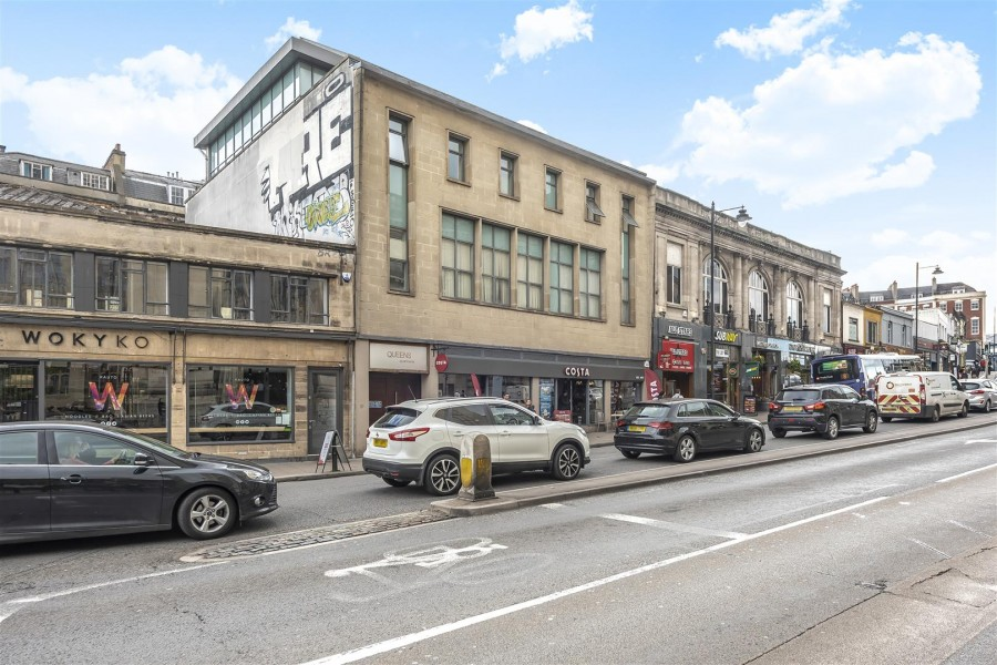Images for Queens Road, Clifton EAID:hollismoapi BID:1