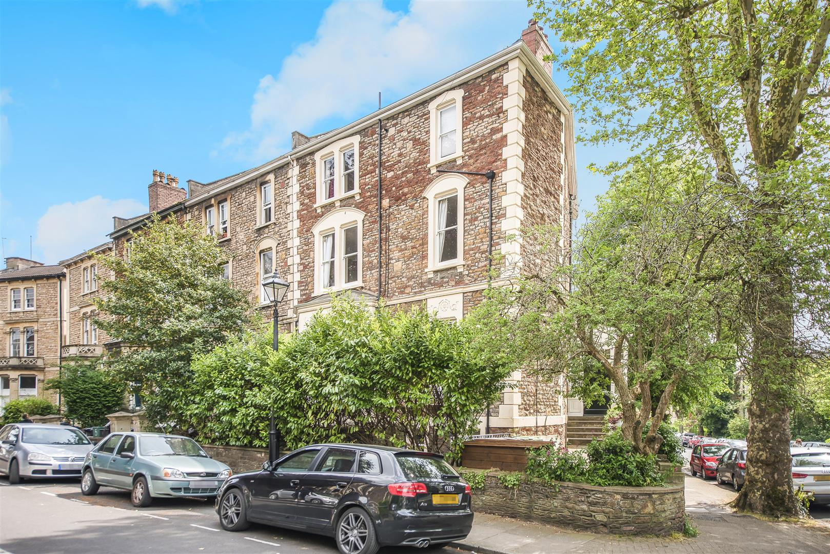 Images for Whatley Road, Clifton EAID:hollismoapi BID:1