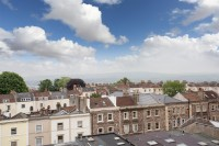 Images for Gloucester Row, Clifton Village