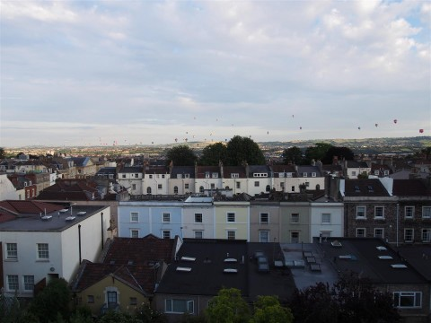 View Full Details for Gloucester Row, Clifton Village - EAID:hollismoapi, BID:1