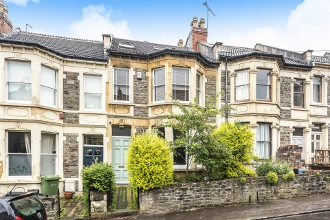 View Full Details for PERIOD PROPERTY - REDUCED PRICE FOR AUCTION - EAID:hollismoapi, BID:11