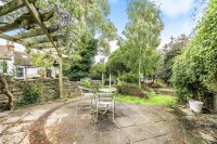 Images for PERIOD PROPERTY - REDUCED PRICE FOR AUCTION