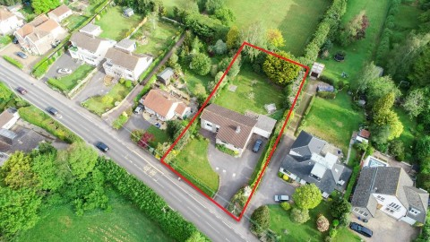 View Full Details for DETACHED PROPERTY WITH HUGE POTENTIAL                                        - EAID:hollismoapi, BID:21