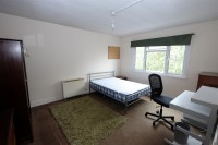 Images for 10 BED STUDENT HMO - KINGSDOWN