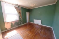 Images for HOUSE FOR MODERNISATION - FISHPONDS