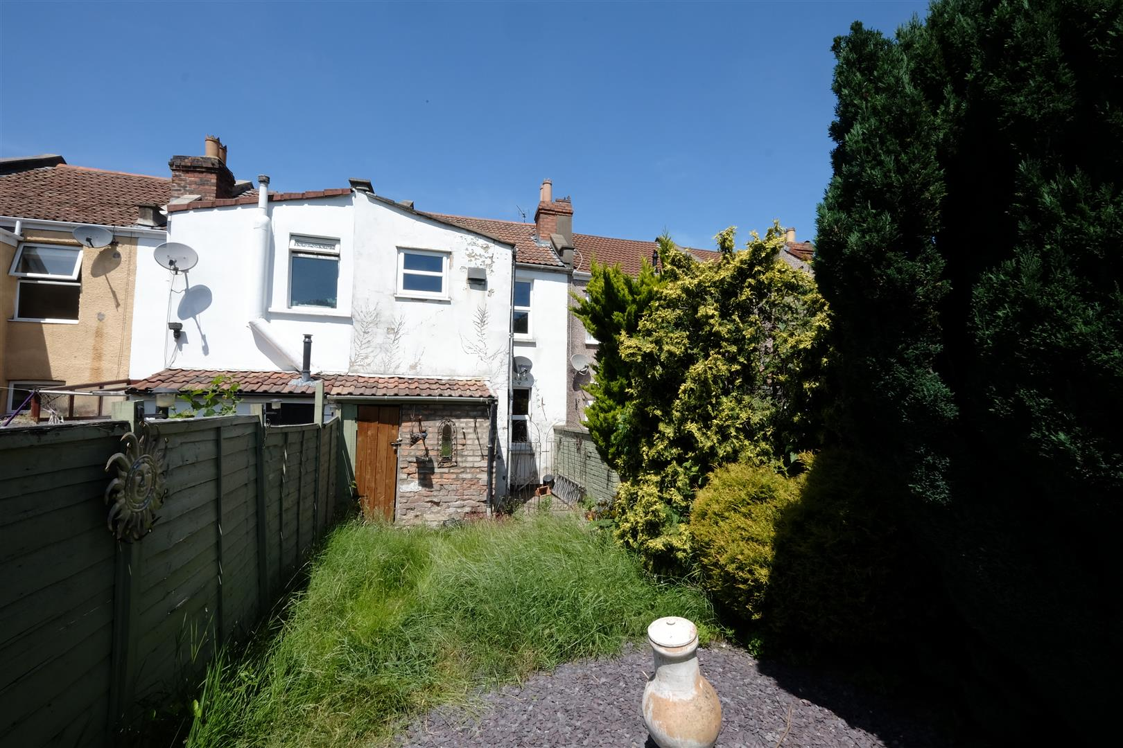 Images for HOUSE FOR MODERNISATION - FISHPONDS EAID:hollismoapi BID:11
