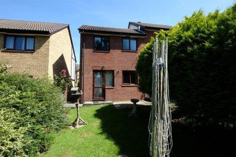 View Full Details for 1 BED HOUSE - BASIC UPDATING - EAID:hollismoapi, BID:11