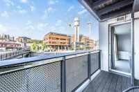 Images for Temple Bridge Apartments, Redcliffe