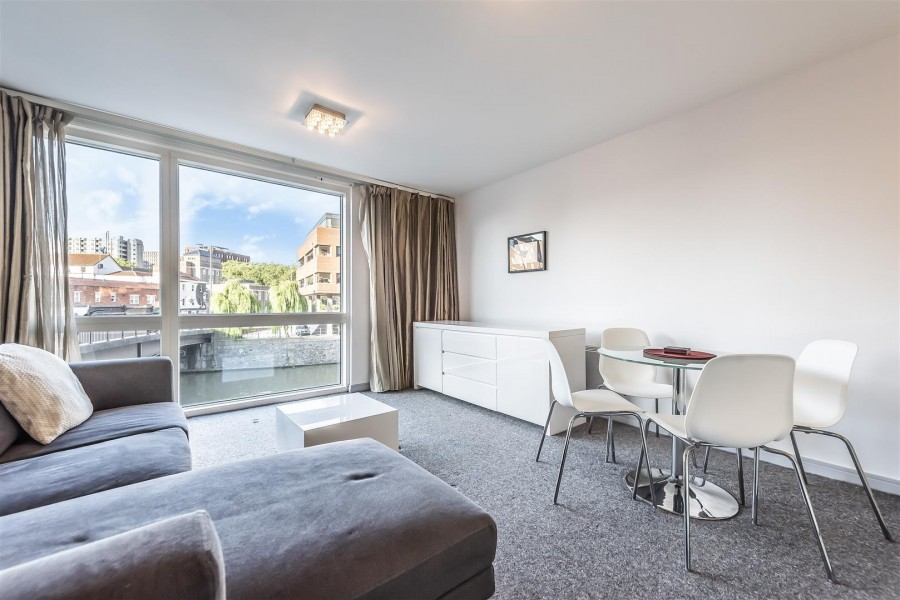 Images for Temple Bridge Apartments, Redcliffe EAID:hollismoapi BID:1