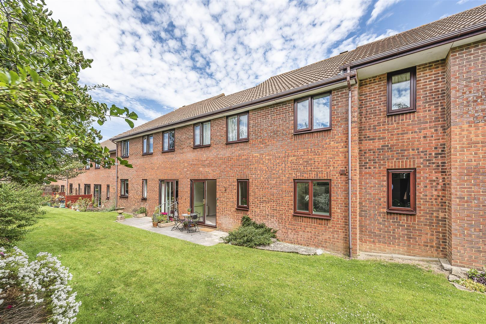 Images for Fallodon Court, Henleaze EAID:hollismoapi BID:1