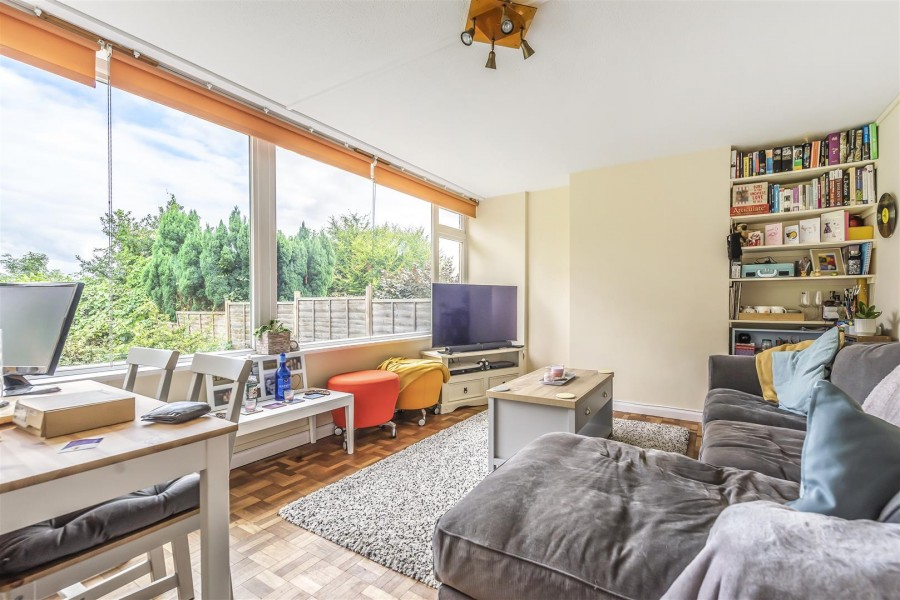 Images for Westover Road, Westbury-On-Trym EAID:hollismoapi BID:1