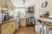 Images for Westover Road, Westbury-On-Trym