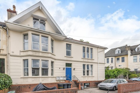 View Full Details for Dundonald Road, Redland - EAID:hollismoapi, BID:1