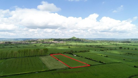 View Full Details for 3.2 ACRES - FREEHOLD PASTURE LANE - EAID:hollismoapi, BID:21