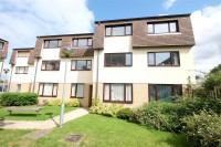 Images for PURPOSE BUILT FLAT - REDUCED PRICE FOR AUCTION