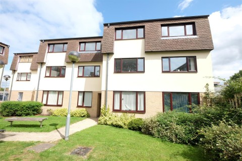 View Full Details for PURPOSE BUILT FLAT - REDUCED PRICE FOR AUCTION - EAID:hollismoapi, BID:11