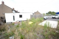 Images for GARAGE / BUILDING PLOT - FISHPONDS