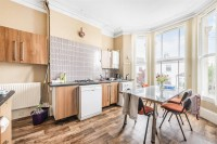 Images for FAMILY HOME / HMO - REDLAND