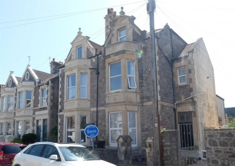 View Full Details for GARDEN FLAT - REDUCED PRICE FOR AUCTION - EAID:hollismoapi, BID:11