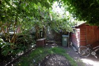 Images for GARDEN FLAT - REDUCED PRICE FOR AUCTION
