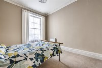 Images for Oakfield Place, Clifton