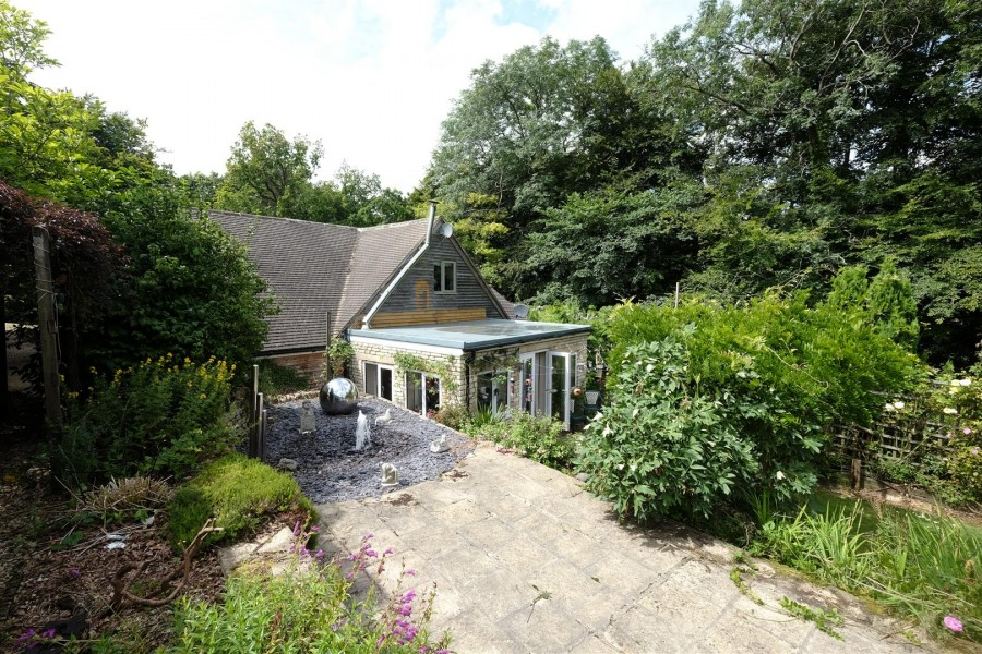 Images for DETACHED HOUSE - REDUCED PRICE FOR AUCTION EAID:hollismoapi BID:11