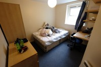 Images for 5 BED STUDENT FLAT - BALDWIN ST