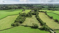 Images for 5 ACRE PADDOCK / WOODLAND - LITTLETON ON SEVERN
