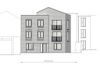 Images for PLOT - PLANNING GRANTED 6 UNITS