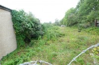 Images for PARCEL OF LAND ( 0.225 ACRES) - EASTON