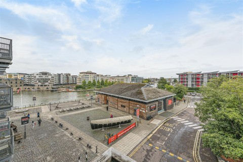View Full Details for Gas Ferry Road, Harbourside - EAID:hollismoapi, BID:1