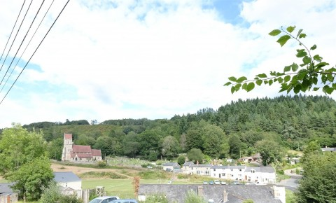 View Full Details for POTENTIAL PLOT - LYDBROOK - EAID:hollismoapi, BID:21